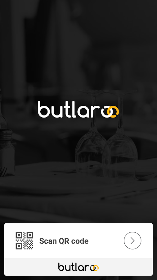 Butlaroo- screenshot