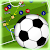 Soccer Tactic Board file APK for Gaming PC/PS3/PS4 Smart TV