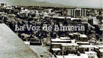 A finales de los años sesenta, los suburbios del cerro aguantaban el temporal de la pobreza.
