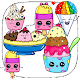 Download How To Draw Cute Ice Cream Tutorial For PC Windows and Mac