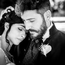 Fotografo di matrimoni Andrea Di cienzo (andreadicienzo). Foto del 20.02.2019