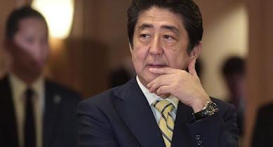 安倍、麻生が相次いで朝日新聞に憐れみ?東大生も逃げ出す大メディアの惨状