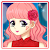Idol Makeup file APK for Gaming PC/PS3/PS4 Smart TV