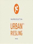 Nik Weis Urban Riesling