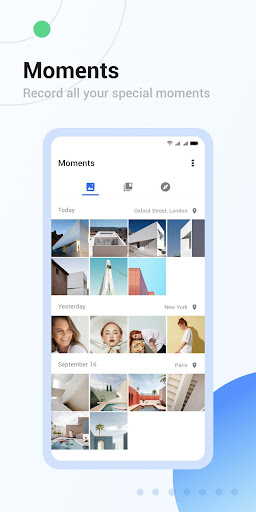Gallery - Best & Ad free v8.3.0.0.G078.0 screenshots 1