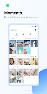 Gallery - Best & Ad free