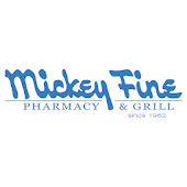 Mickey Fine Pharmacy & Grill
