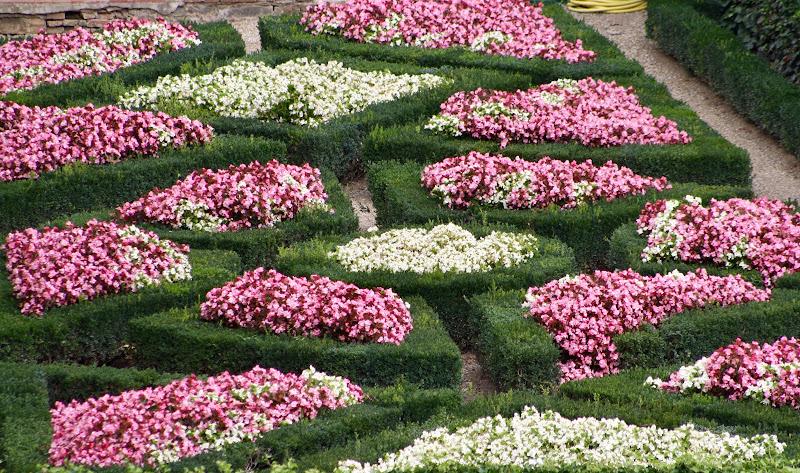 Giardini all'italiana  di carmelo_d
