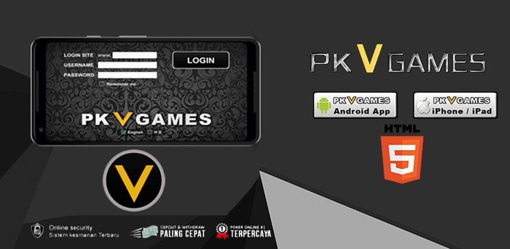 Pkv Games Domino Qq Qiu Qiu 1 0 Apk Download Pkv Games Dominoqq134 Apk Free