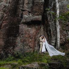 Свадебный фотограф Артем Ласьков (Artwed). Фотография от 05.08.2016