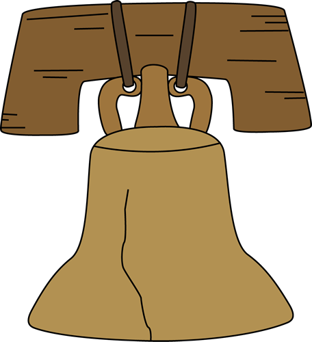 liberty-bell.png