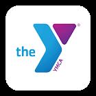 Kearney Family YMCA icon