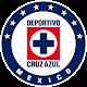 Cruz Azul FC apk