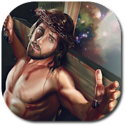 App Oración de la Sangre de Cristo APK for Windows Phone