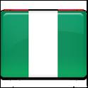 Naija Radio Stations icon
