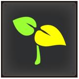 OnlineEvent07_emblem