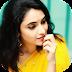 Priyanka Arul Mohan HD Wallpapers Android App