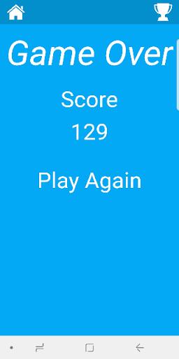 Tappichki - Free Tap Game screenshot 4
