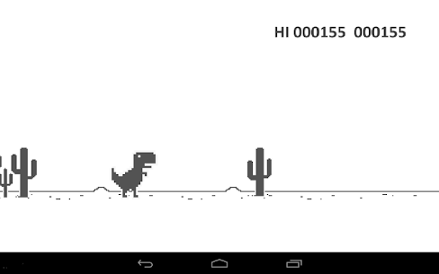 Dino T-Rex 6
