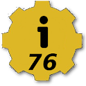 Vault 76 Secrets - Guide for Gaming F76 icon
