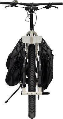 Surly Big Easy Cargo e-Bike alternate image 3