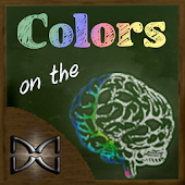 Colors on the Brain Puzzle