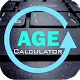 Age Calculator Android apk