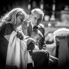 Fotografo di matrimoni Francesco Brunello (brunello). Foto del 25.07.2018