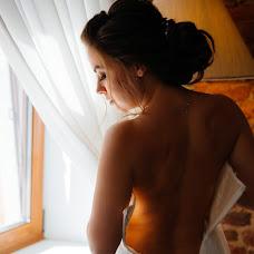 Свадебный фотограф Мария Латонина (marialatonina). Фотография от 11.02.2019