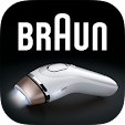 Braun Silk-.. file APK for Gaming PC/PS3/PS4 Smart TV