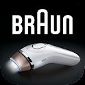 Braun Silk-expert IPL