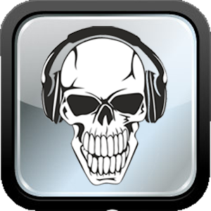 MP3Skull Music Download - Download Free And Latest MP3 Songs
