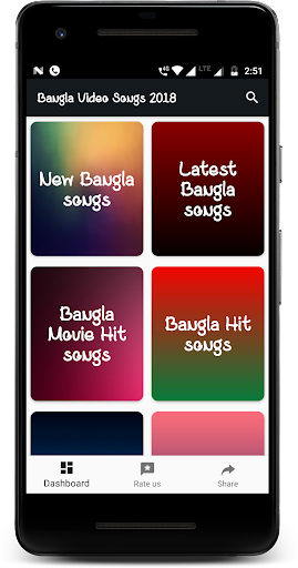 Bangla Video Songs : Bengali Songs & Video 2018 - Apps on Google Play