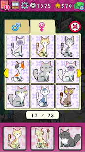 Tải Game SillyCat Valley