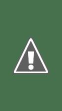 Photo: DSCF4899 Am I that short? John and I