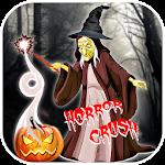 Horror Crush Icon