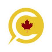 Canadian Safe Ride Customer