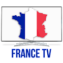 FRANCE TV icon