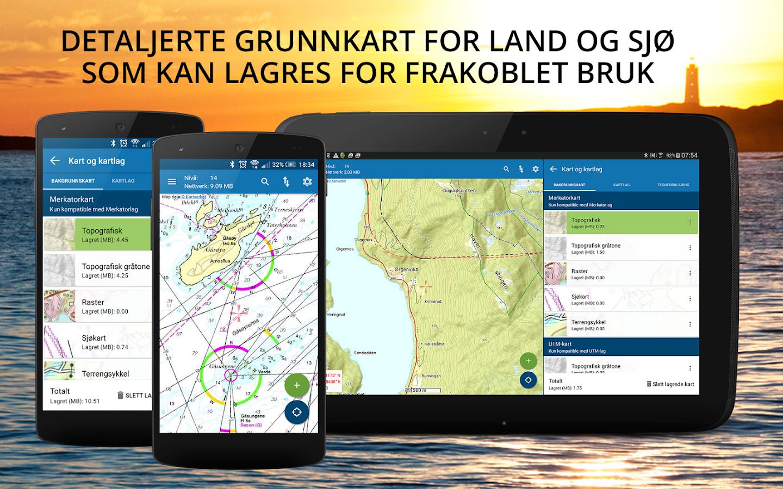 norske apper android homse historier