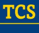 TeleCommunication Systems, Inc.