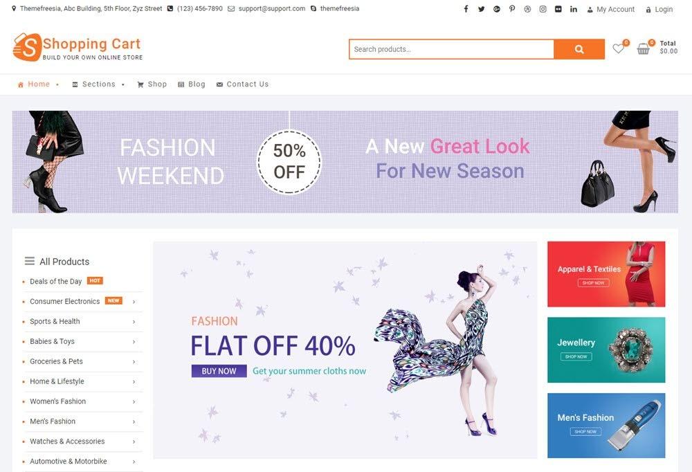 theme-wordpress-mien-phi-shoppingcart