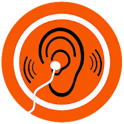 Ear Spy Pro, Live deep hearing