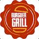 Burguer Grill 3m