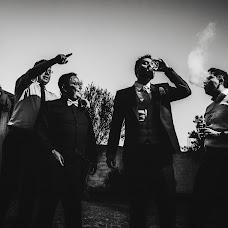 Wedding photographer Fernando Duran (focusmilebodas). Photo of 30.07.2019