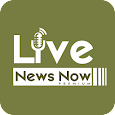 Live News Now Premium (Beta) icon