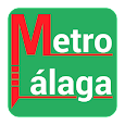 Metro Malaga apk