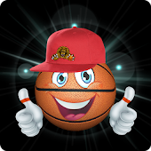 Basketball 3D Shooting Contest, real free shootout