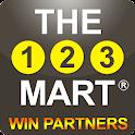 WinPartners icon