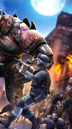 Zombie Frontier 3: Sniper FPS 2.14 screenshots 18