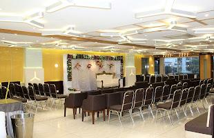 Banquet halls on 300 – 499 people, event - party in Vadodara